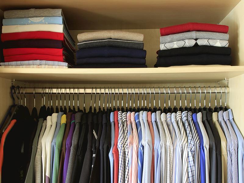Organized-Closet-8