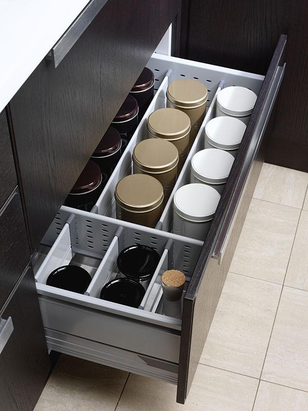 Organized-Kitchen-1