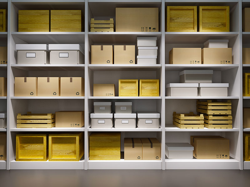 Organized-Library-3
